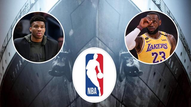 Majstor bi NBA igrao na dva kruzera: Prije bih sve testirao