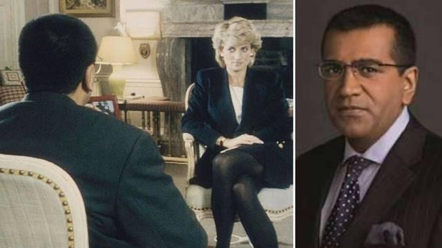 Novinar BBC-a: Diana je izvor svih laži o kraljevskoj obitelji