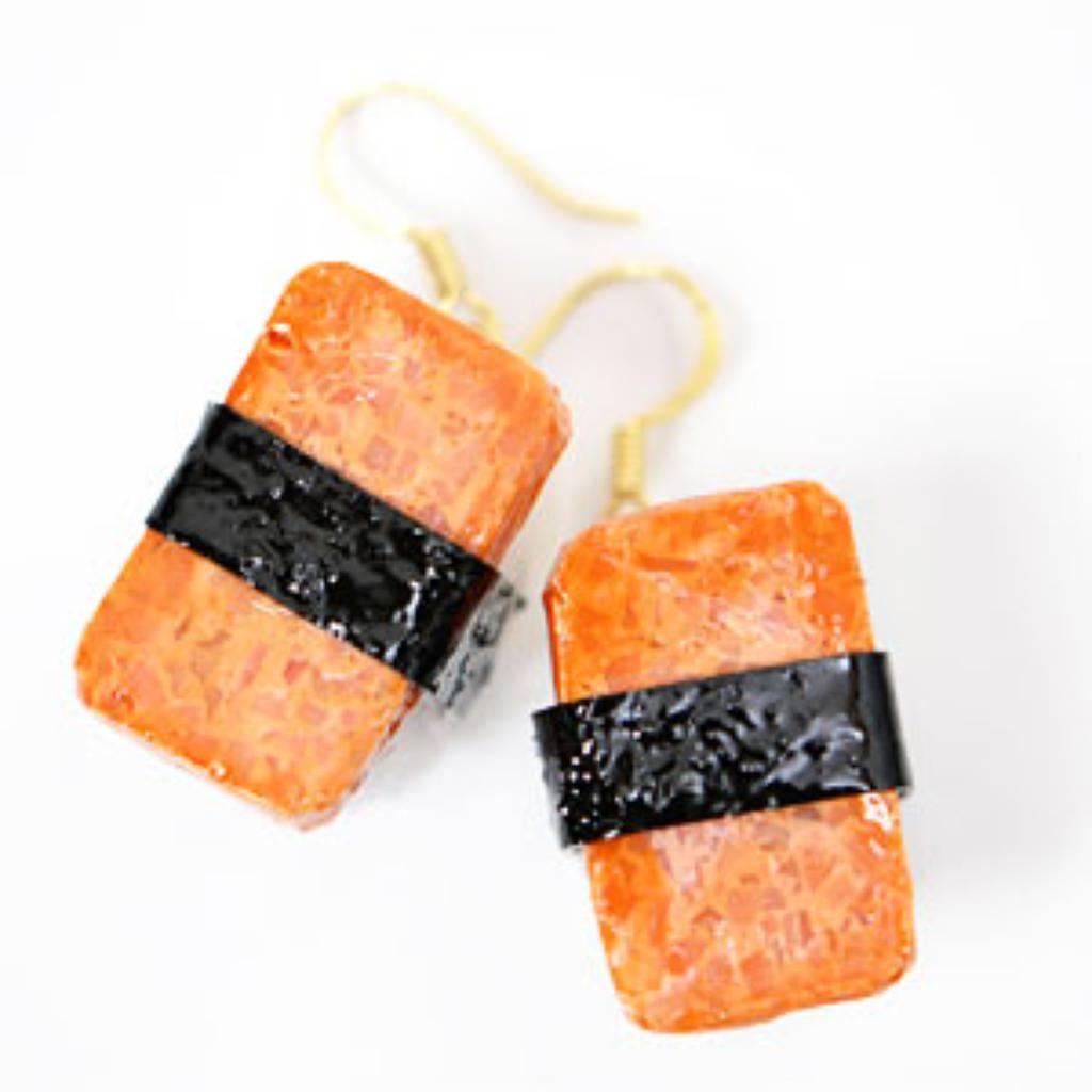 Fake Food Hatanaka