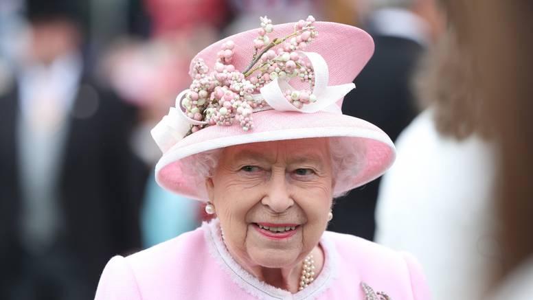 Engleska već ima desetodnevni protokol u slučaju smrti kraljice