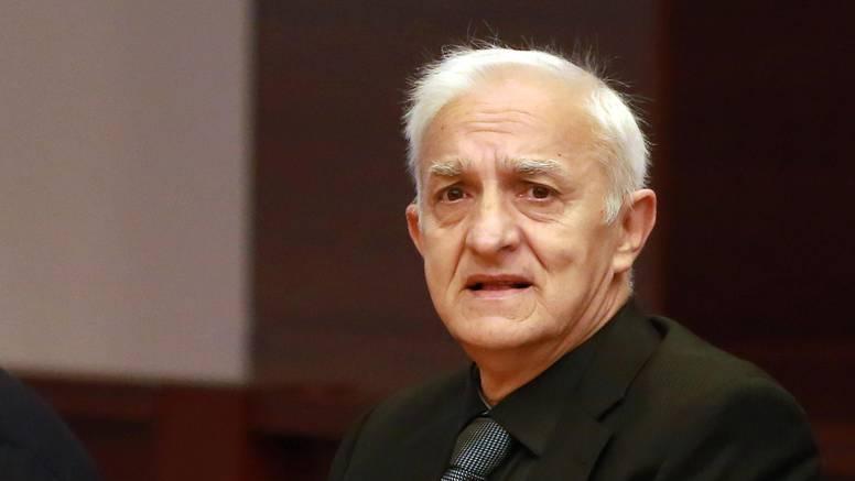 'Smanjenje kazne Vasiljkoviću je sramota i poniženje žrtava'