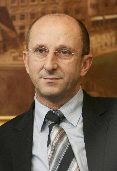 D. Puklavec