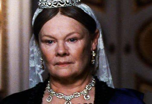 Najslavnija britanska kraljica bila je Njemica i hemofiličarka