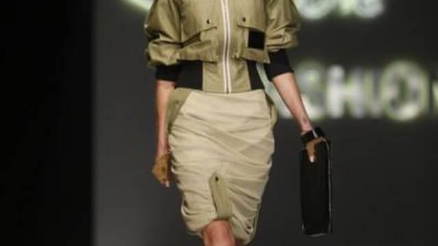 Fashion.hr