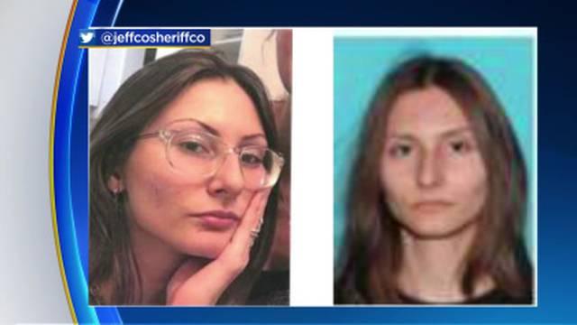 Tinejdžerica koju je tražila policija pronađena mrtva