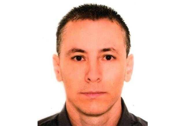 Nestao u Rovinju: Policija traga intenzivno za  bivšim kolegom