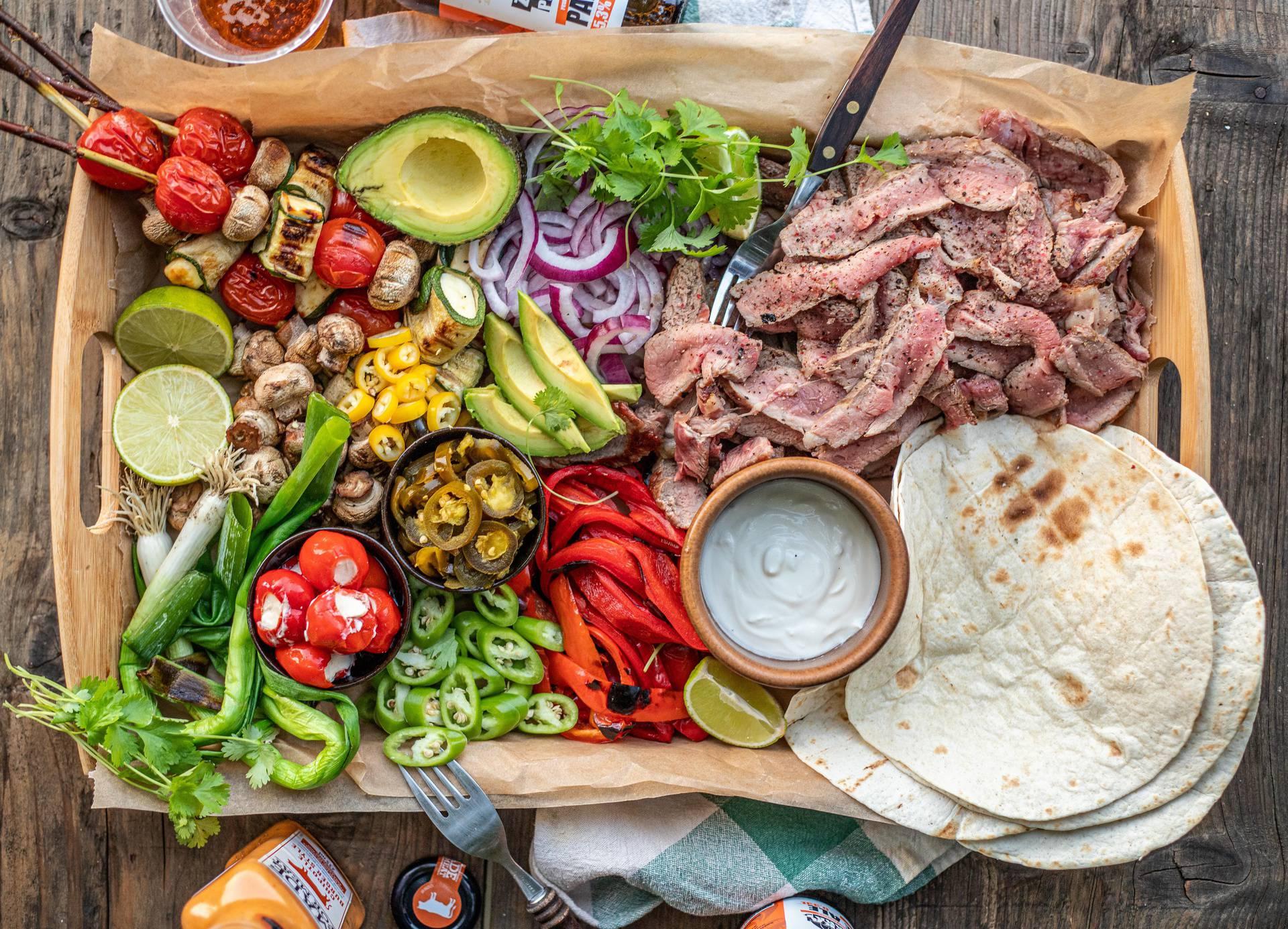 Poseban recept za prave gurmane: Ovako pripremljeno meso vjerojatno niste probali