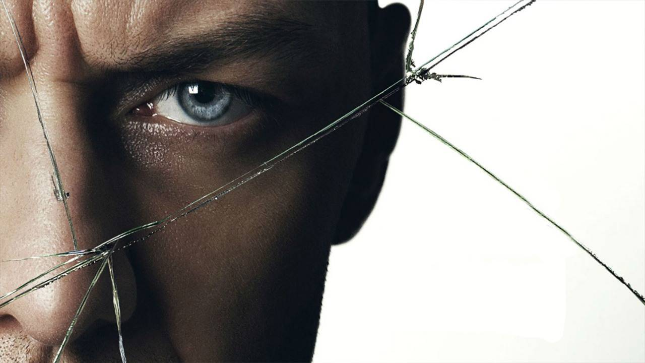 Herojska trilogija: 'Neslomljivi' i 'Podvojen' dobivaju nastavak