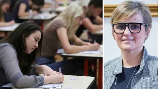 Za riječke fakultete ne trebaju se polagati izborni predmeti