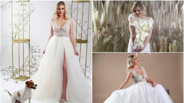 Sajam vjenčanja otvara vrata u Zagrebu s preko 200 izlagača