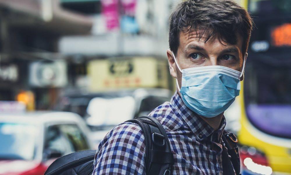 Koronavirus ne pogađa samo zdravlje, već i financijska tržišta