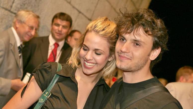 Zvijezda 'Zabranjene ljubavi': Ne znam ništa o tom suđenju...