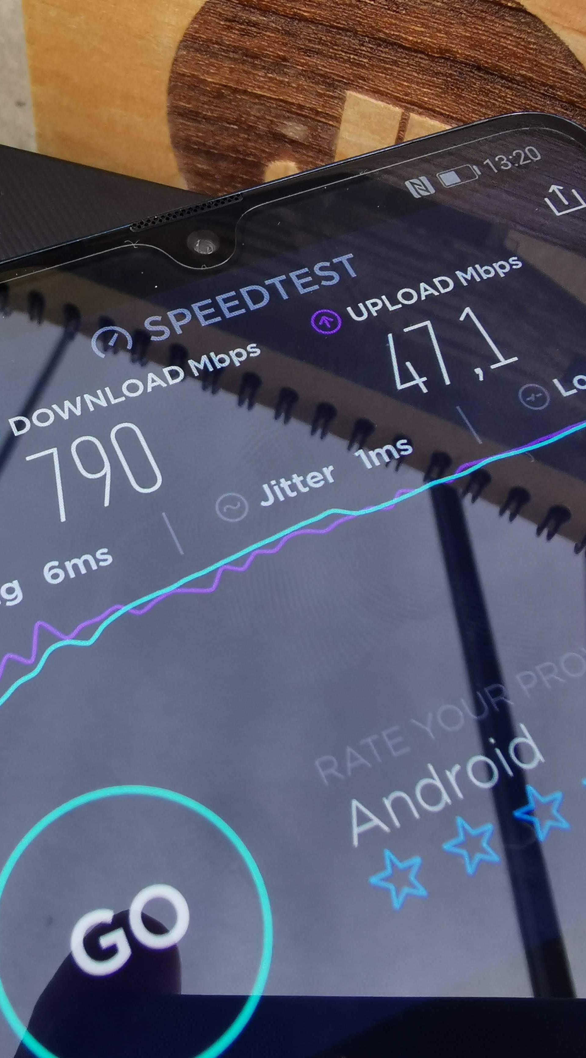HAKOM će dodijeliti prve 5G frekvencije do kraja ove godine