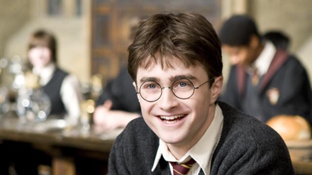 Kraj sage o malom čarobnjaku: Harry Potter odlazi u povijest