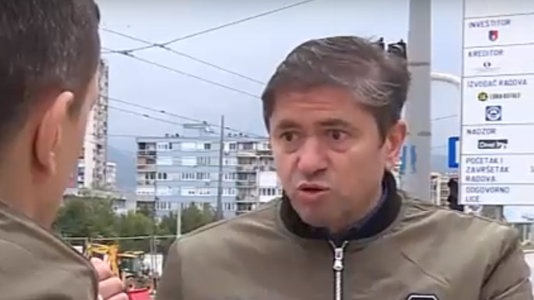 BiH: Osuđeni ratni zapovjednik postao je direktorom toplane