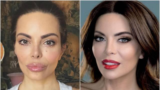 Napad fanova: 'Photoshop je učinio svoje, ne ličiš na sebe...'