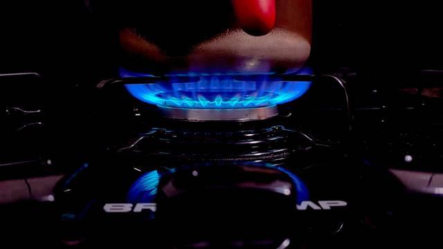 Trik za kuhanje