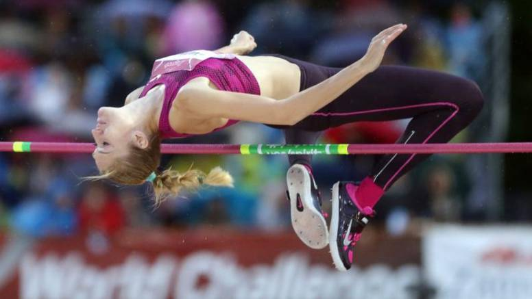 Ana Šimić: Doma je ipak gušt pobijediti, ali bilo je jako teško