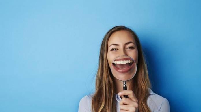 Sanjate li da vam ispadaju zubi razmislite - što ste još izgubili?
