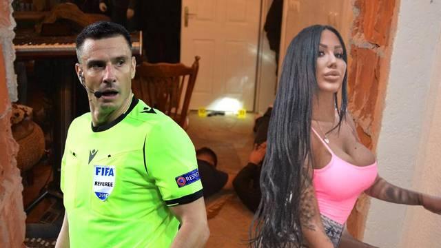 Hrvatskoj sudio Slovenac iz seks skandala s Tijanom Ajfon: 'Nisu bile orgije, već poslovni ručak'