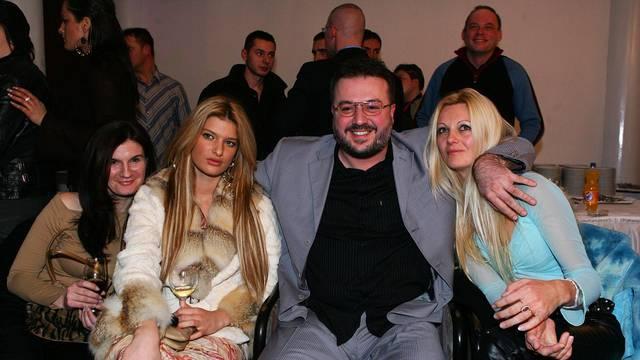 Željko Kerum se Vucom izbija. Na žalost Splita i užas Hrvatske