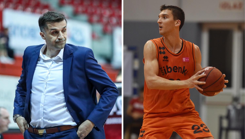 Sumrak košarke: Hrvati mogu u ABA 2, no skoro nitko ne želi