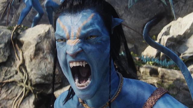 Odgođeno je snimanje nastavka filma Avatar: 'Usred smo krize'