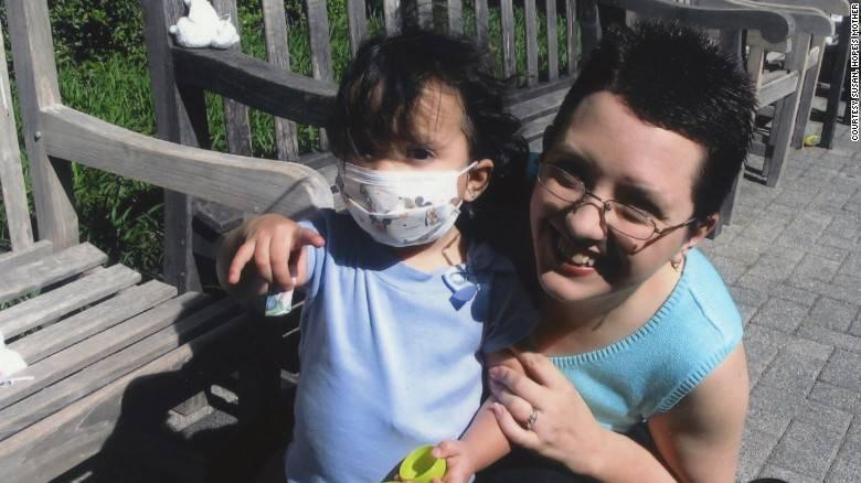 Užas! Trovala je svoje dijete lijekovima da privuče pažnju