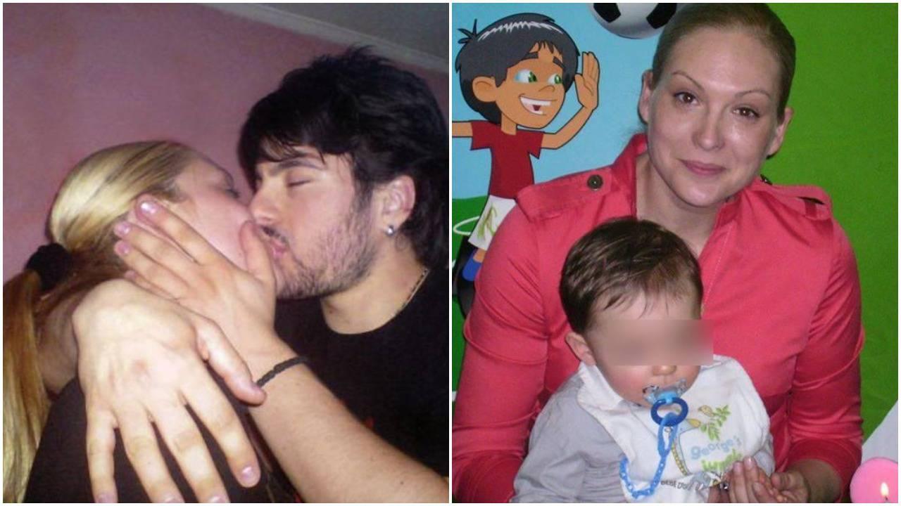 Najveća Tošina ljubav danas je u sretnom braku i ima dijete...