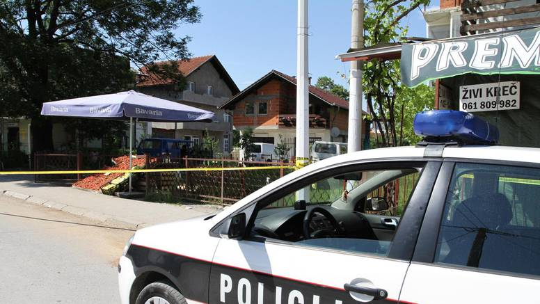 BiH: Zbog terorizma uhitili ženu čiji je suprug pobjegao u Siriju i priključio se Islamskoj državi