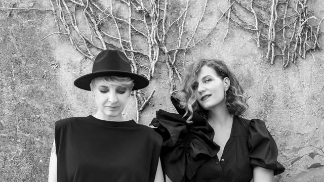Meritas i Mare Milin u novoj video priči za pjesmu Taj dan