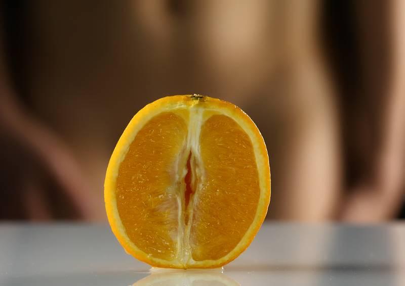 Top savjeti za zdravu i sretnu vaginu, i što jesti za bolji seks