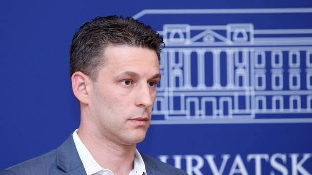 'Orešković je bio bolji premijer i od Milanovića i od Plenkovića'