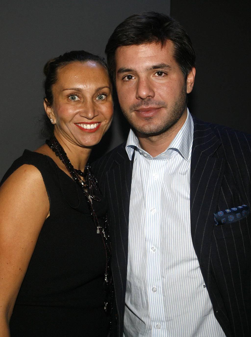 Martina Popović/Pixsell