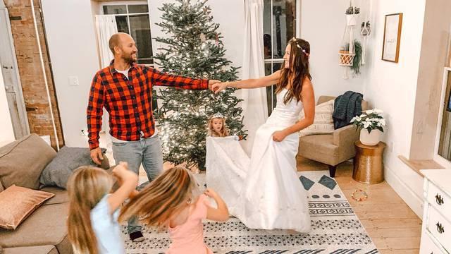 Blogerica podijelila 12 savjeta za sretniji brak: Dopustite im da budu svoji i volite ih radi toga