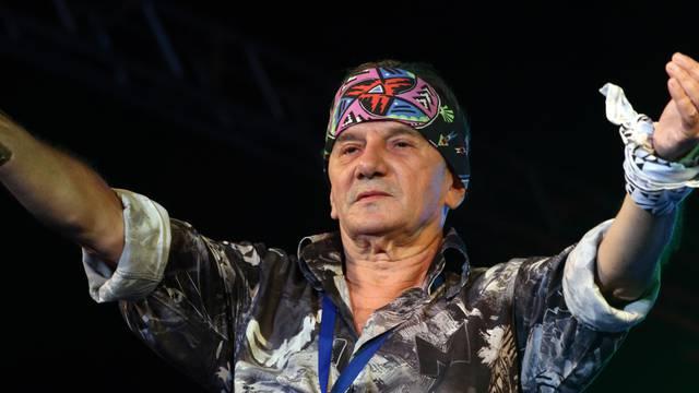 Split: Humanitarni koncert za vatrogasce na Gripama povodom 68. Torcidinog rođendana