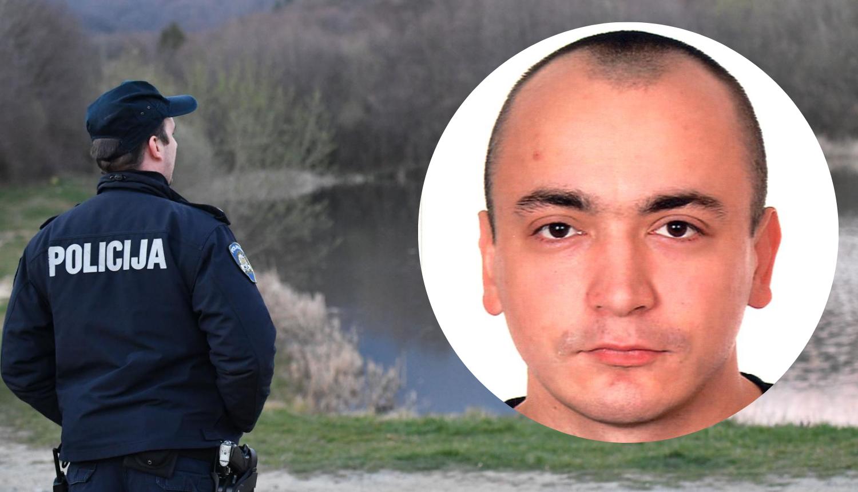 Svi ga intenzivno traže: Nestao  hrvatski vojnik Dražen Zlomislić