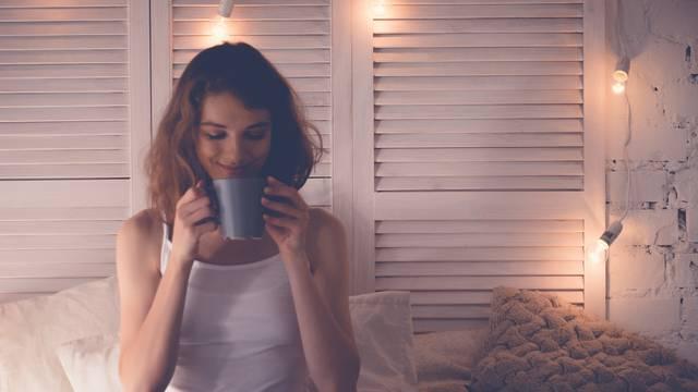 Ne shvaćajte to osobno: Devet teških životnih činjenica koje  treba prihvatiti i krenuti dalje