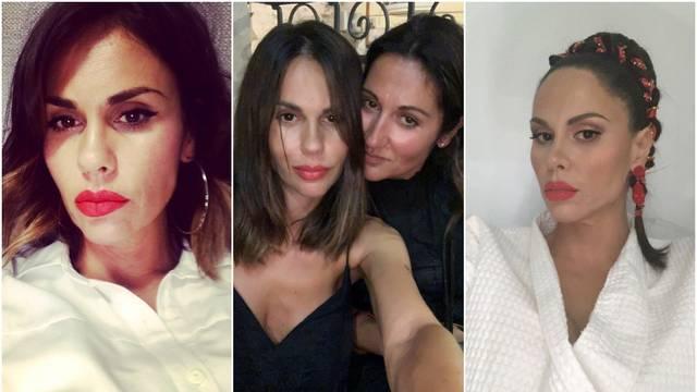 Viktorija Rađa pokazala sestru: 'Slika govori više od riječi...'
