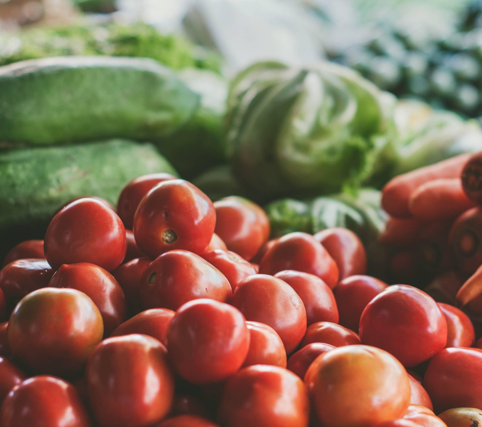 Urbano vrtlarenje: poljoprivreda se seli na krovove