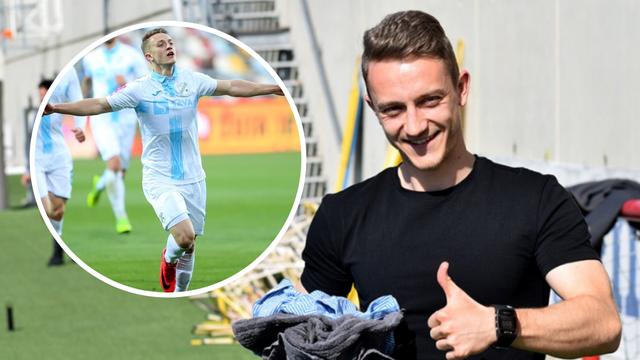 Tibor Halilović može birati klub, traži ga 'pola nizozemske lige'