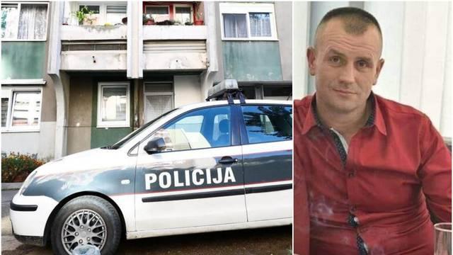 Brutalni zločin zgrozio BiH: Pio s njim u kafiću, ustao i ubio ga