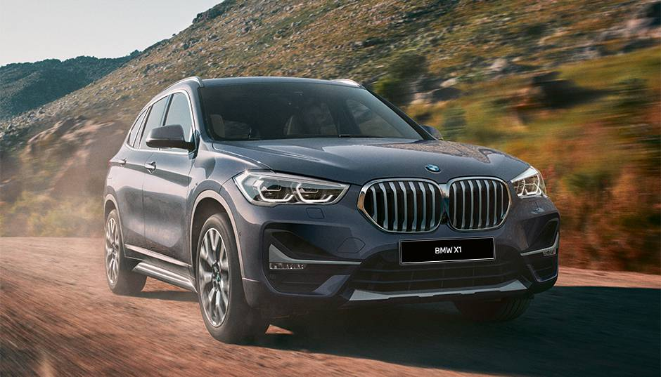 """Samo u 24sata: skupljajte kupone i zaigrajte nagradnu igru """"Osvoji novi BMW X1"""""""