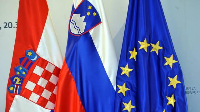 Sloveniji za oporavak 'tek' pet mlrd. €, duplo manje od Hrvata