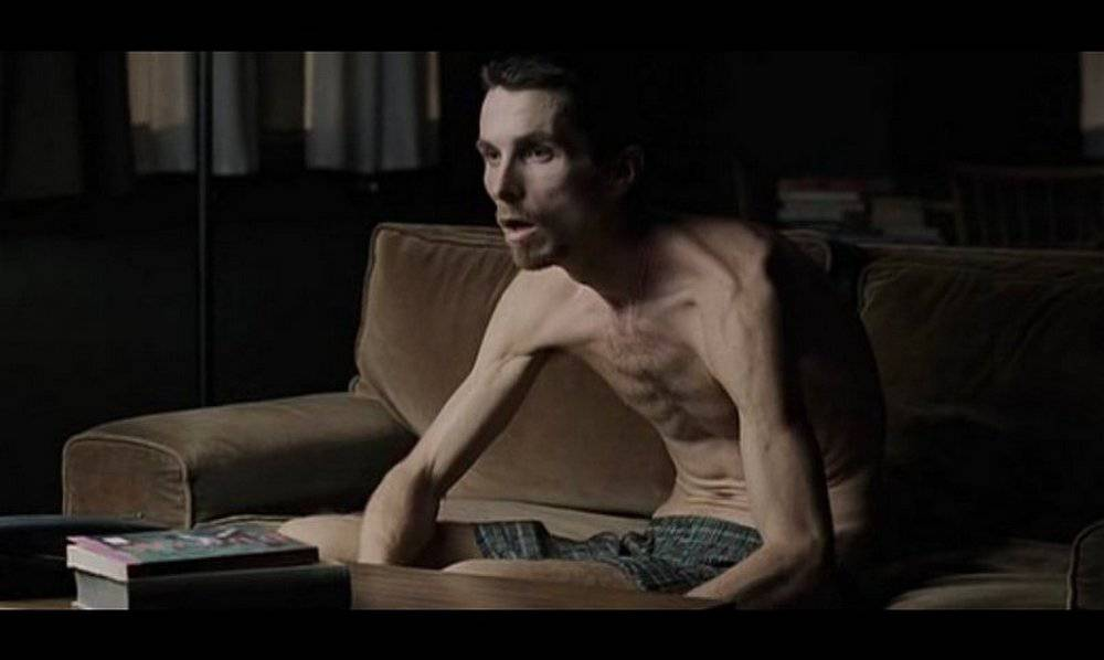 Oskarovac završio s radikalnim preobrazbama: Svi smo smrtni