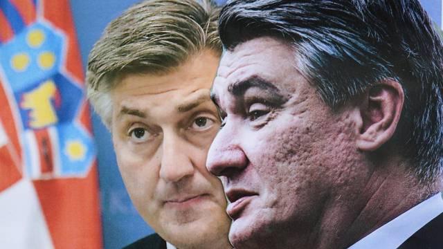 Pouka slučaja Tušek: Politička kasta si čuva leđa, zviždači i mediji bi na kraju mogli visjeti