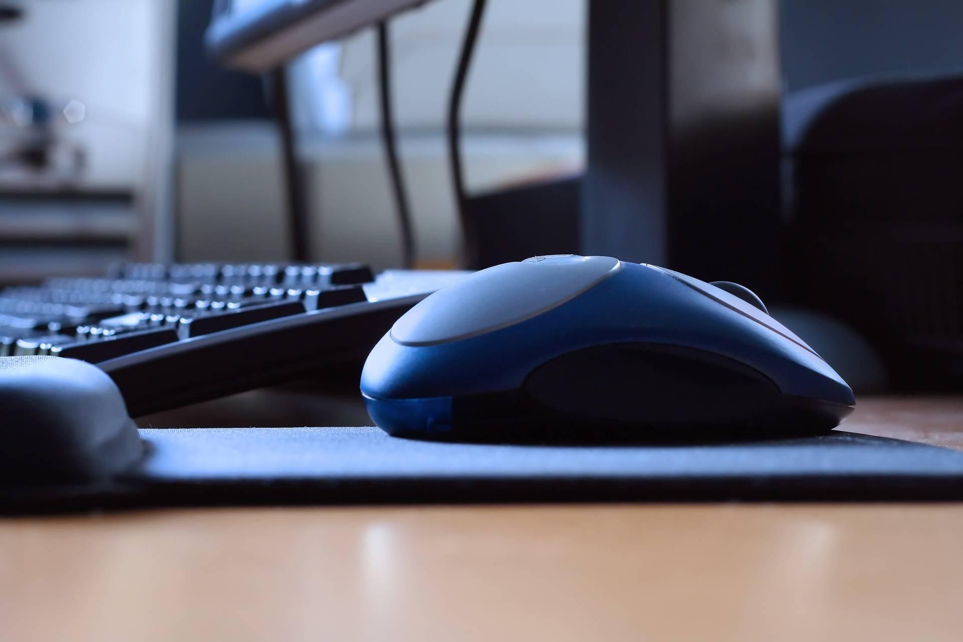 To mnogi zaboravljaju: Kako se pravilno čisti podloga za miša?