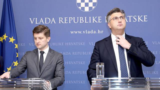 Kad bi svi Hrvati odlučili živjeti zdravo, proračun bi se raspao...
