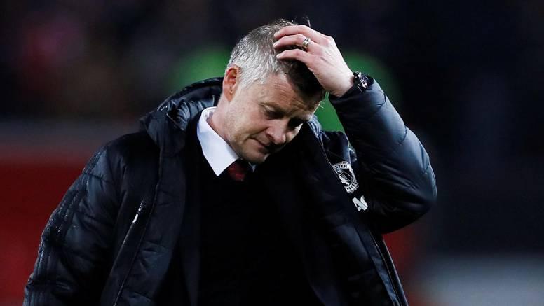 Premiership je uzvratio udarac Unitedu: Tri utakmice u 5 dana!
