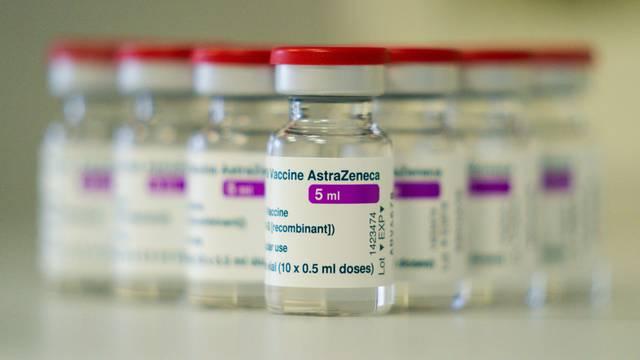 Coronavirus - Vaccination in a family practice